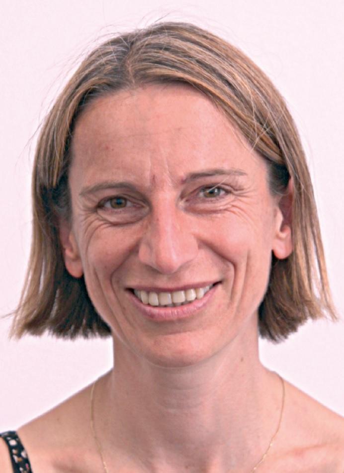 J. Klinkerová